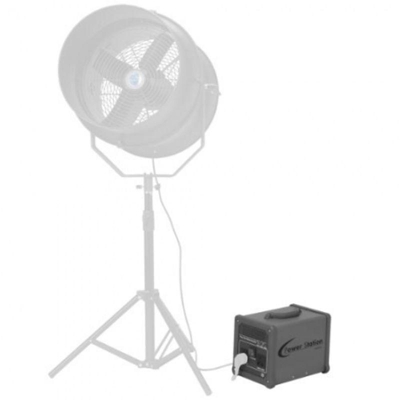 walimex-pro-power-station-generator-cu-invertor-1000w-24106-6