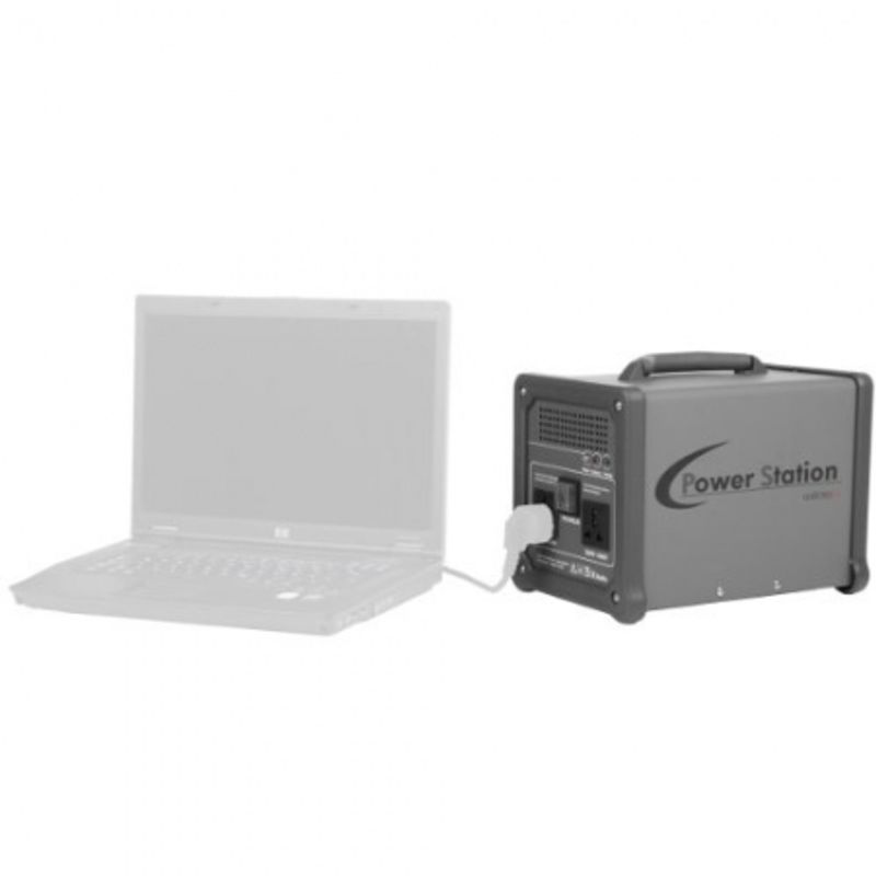 walimex-pro-power-station-generator-cu-invertor-1000w-24106-7