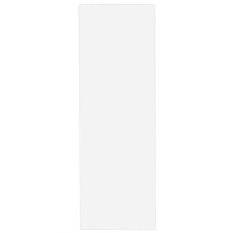 kaiser-3416-difuzie-alba-pentru-lampile-provision-3425-24175
