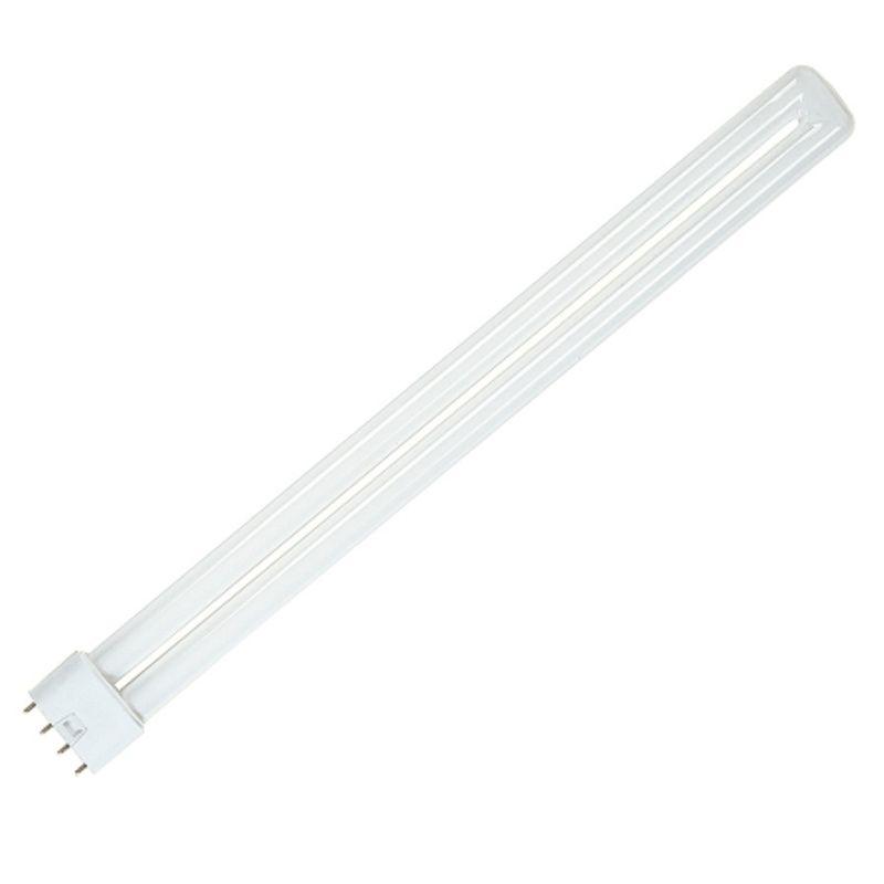 kaiser-3454-fluorescent-lamp-55w-5400k-pentru-kaiser-3425-24185