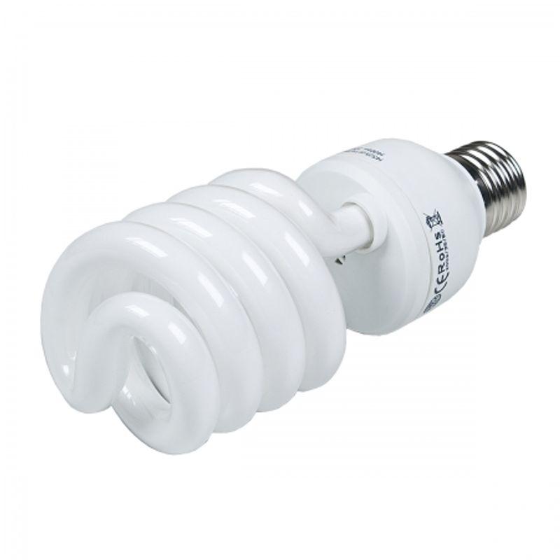 kaiser-3110-bec-fluorescent-25w-e27-camelion-c-t4-sp-25w-e27-24198