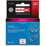 activejet-replace-epson-t0803-magenta--13-5ml---46732-661