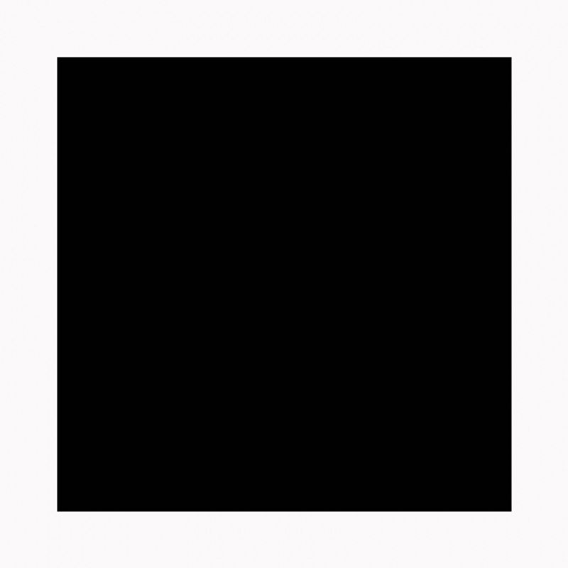 creativity-234161-fundal-vinyl-2-72-x-6m-negru-mat-24413