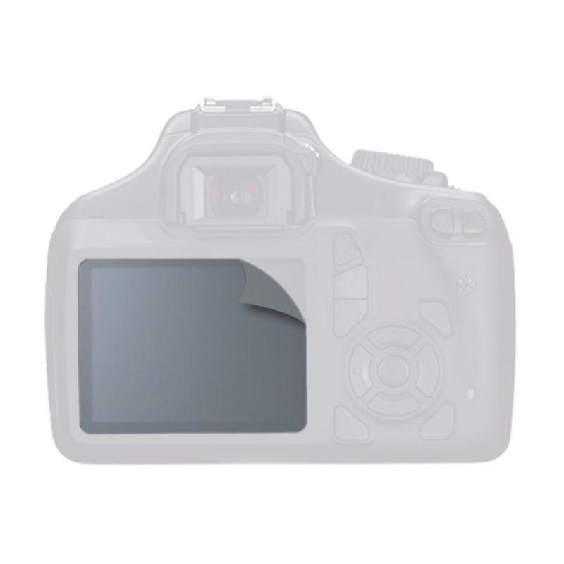 easycover-screen-protector-pentru-canon-100d-folie-de-protectie-lcd-46742-474