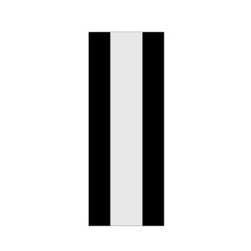 elinchrom-26268-difuzie-strip-15-x-90-cm-24874