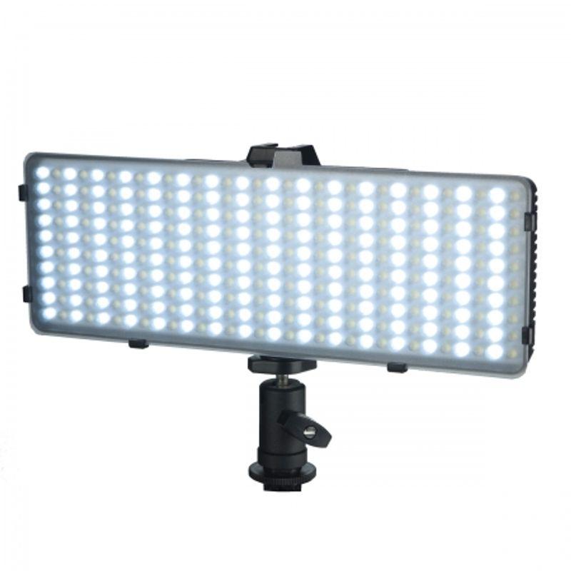 hakutatz-vl-320-led-lampa-video-cu-320-led-uri-25254-1