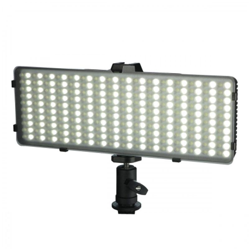 hakutatz-vl-320-led-lampa-video-cu-320-led-uri-25254-2