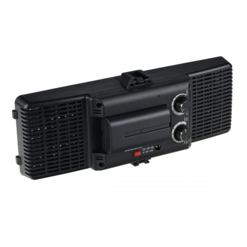 hakutatz-vl-320-led-lampa-video-cu-320-led-uri-25254-3