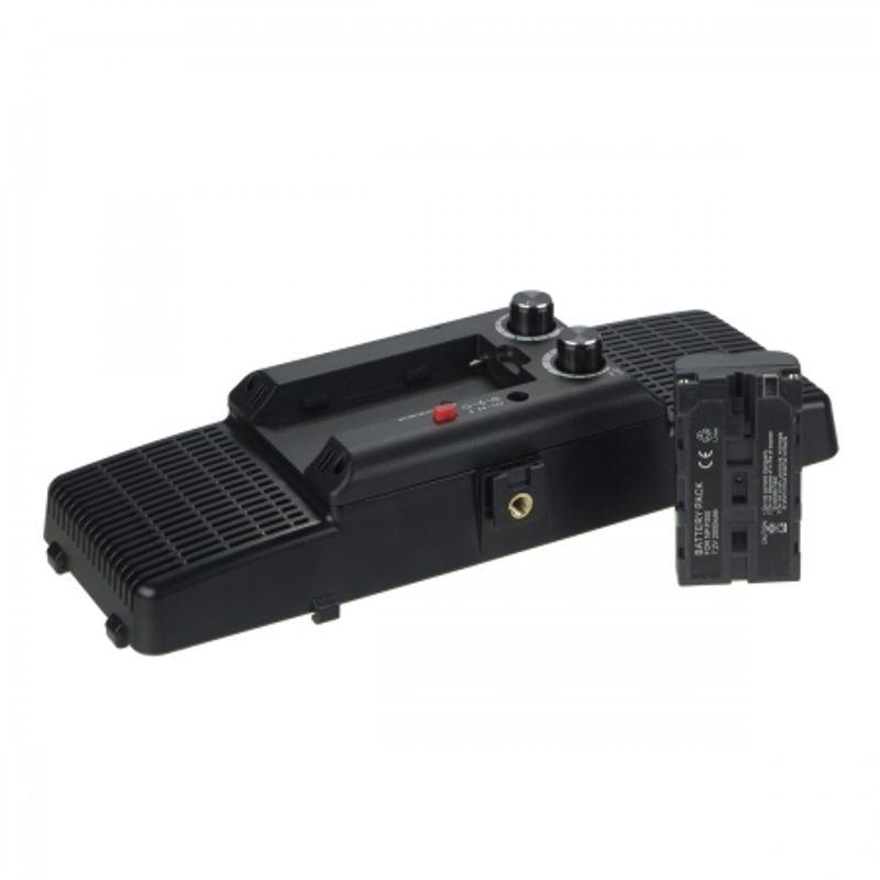 hakutatz-vl-320-led-lampa-video-cu-320-led-uri-25254-4