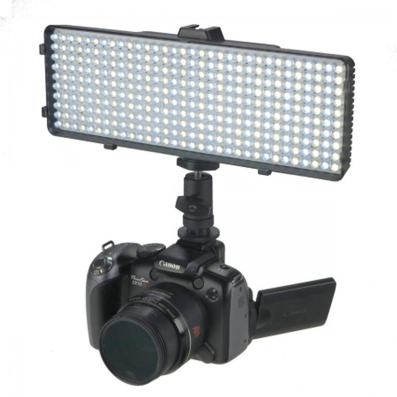 hakutatz-vl-320-led-lampa-video-cu-320-led-uri-25254-5