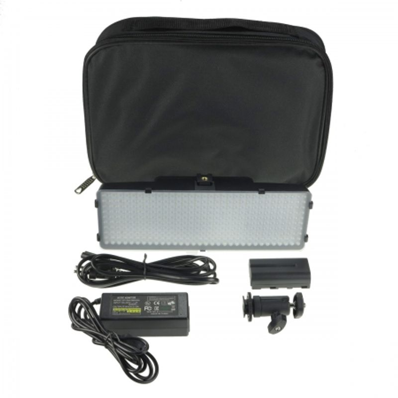 hakutatz-vl-320-led-lampa-video-cu-320-led-uri-25254-6