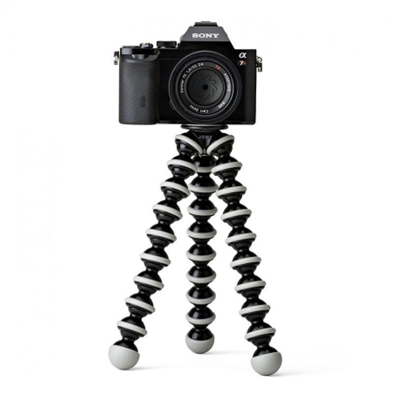 joby-gorillapod-slr-zoomj-gp3-01-negru--rosu-46780-3-386