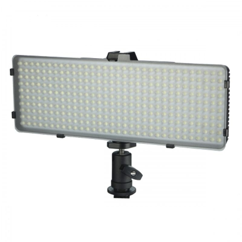 hakutatz-vl-320-led-lampa-video-cu-320-led-uri-25254-7