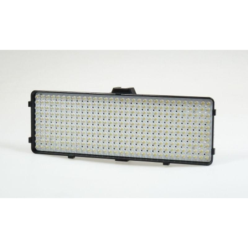 hakutatz-vl-320-led-lampa-video-cu-320-led-uri-25254-8