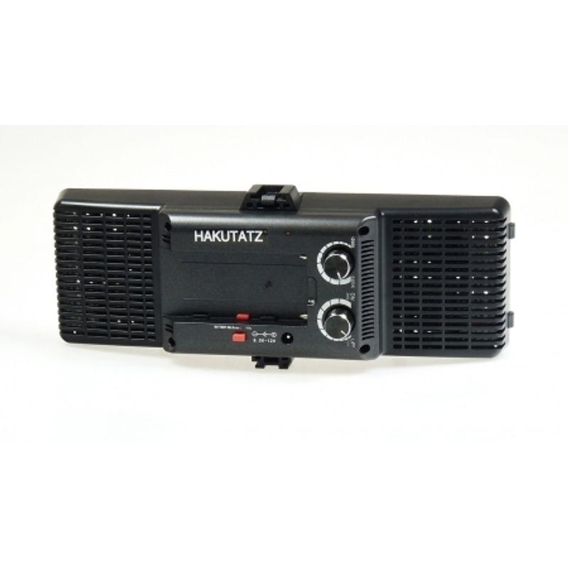 hakutatz-vl-320-led-lampa-video-cu-320-led-uri-25254-9