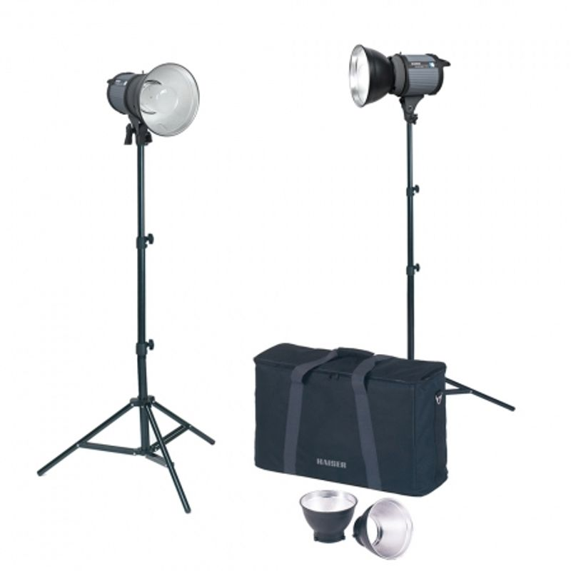 kaiser-3165-2-studiolight-1010-2-25379