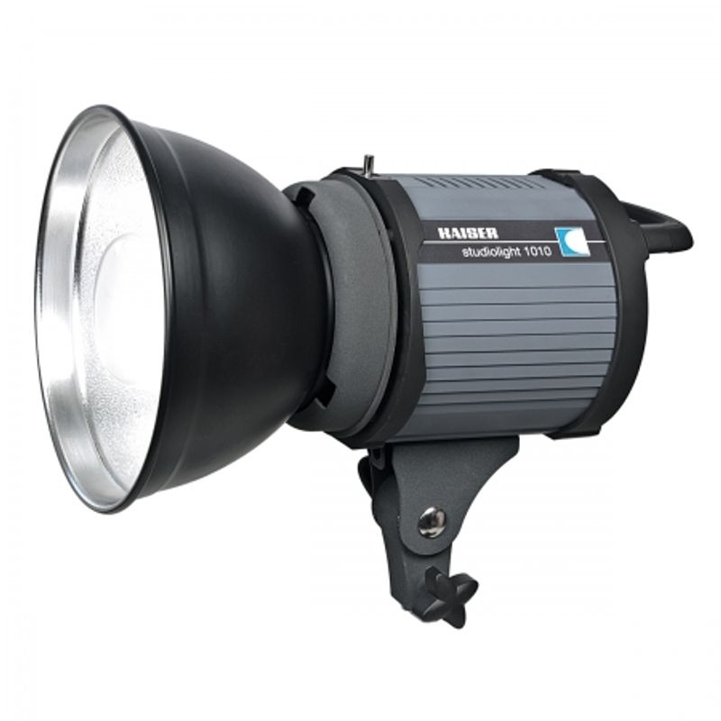 kaiser-3165-2-studiolight-1010-2-25379-1