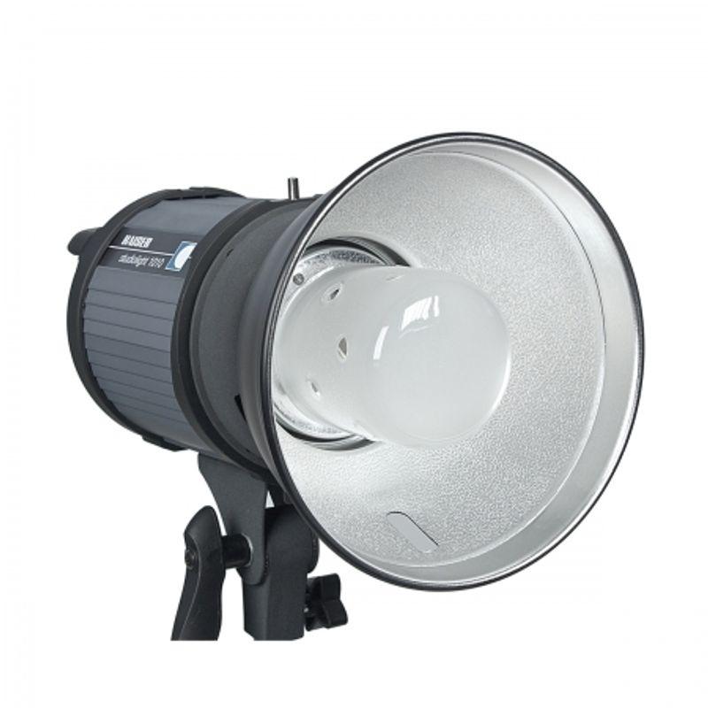 kaiser-3165-2-studiolight-1010-2-25379-2