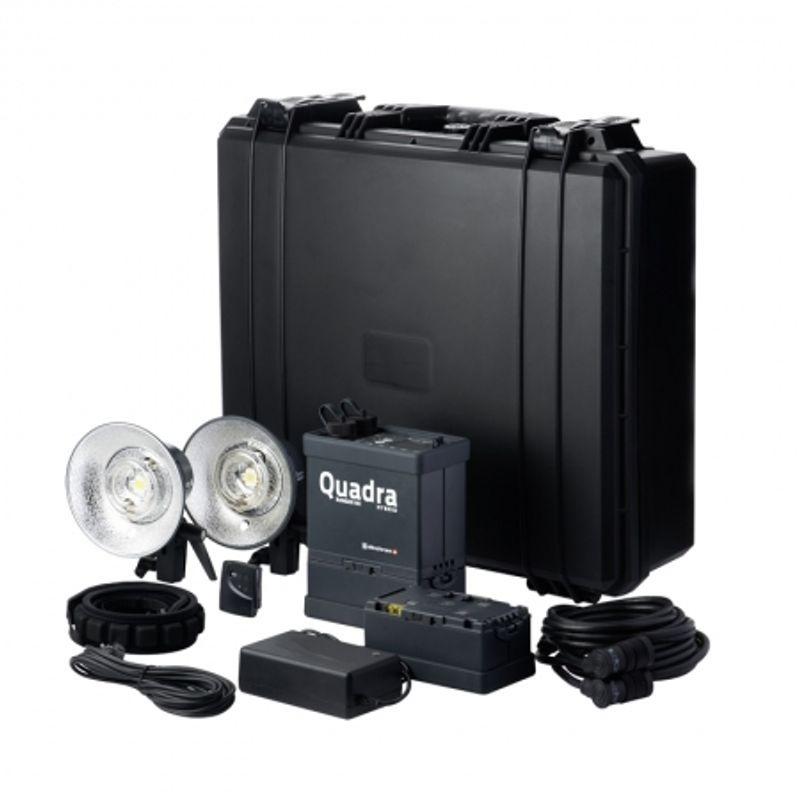 elinchrom-10406-1-ranger-quadra-hybrid-lead-case-s-25446