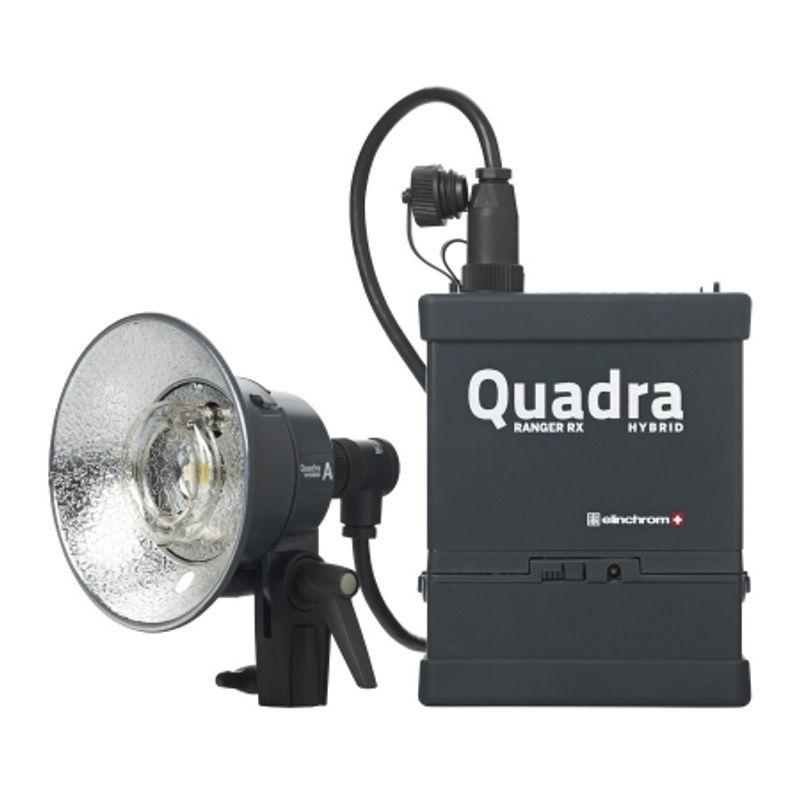 elinchrom-10407-1-ranger-quadra-hybrid-lead-standard-a-25447