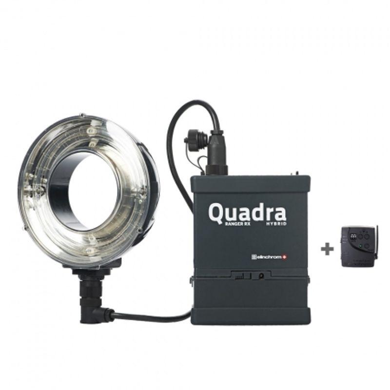 elinchrom-10409-1-ranger-quadra-hybrid-lead-ringflash-eco-rq-25449