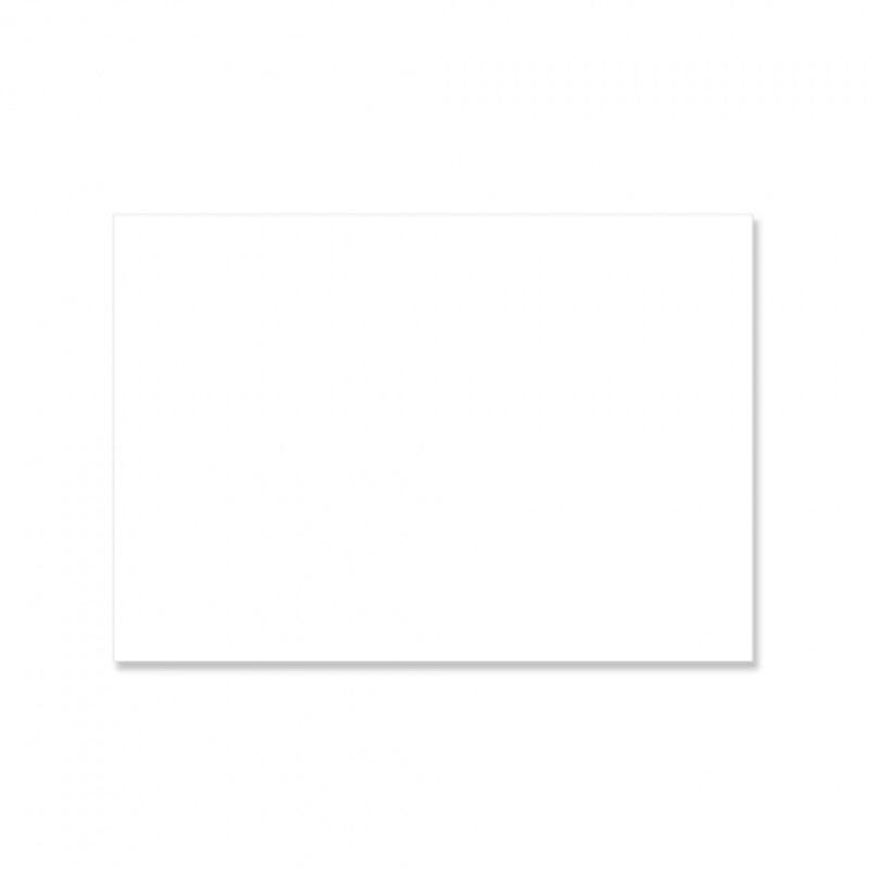 colorama-white-gloss-cg1309-fundal-pvc-100x130cm-alb-lucios-25451