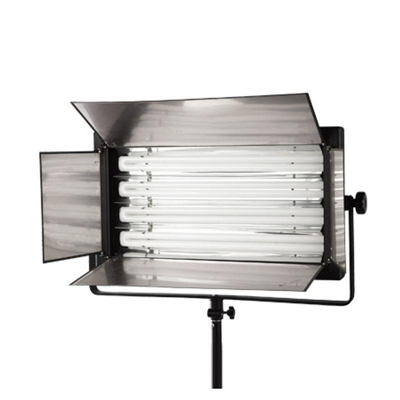 kast-kfsl-4hv-lampa-fluorescenta-220w-25672