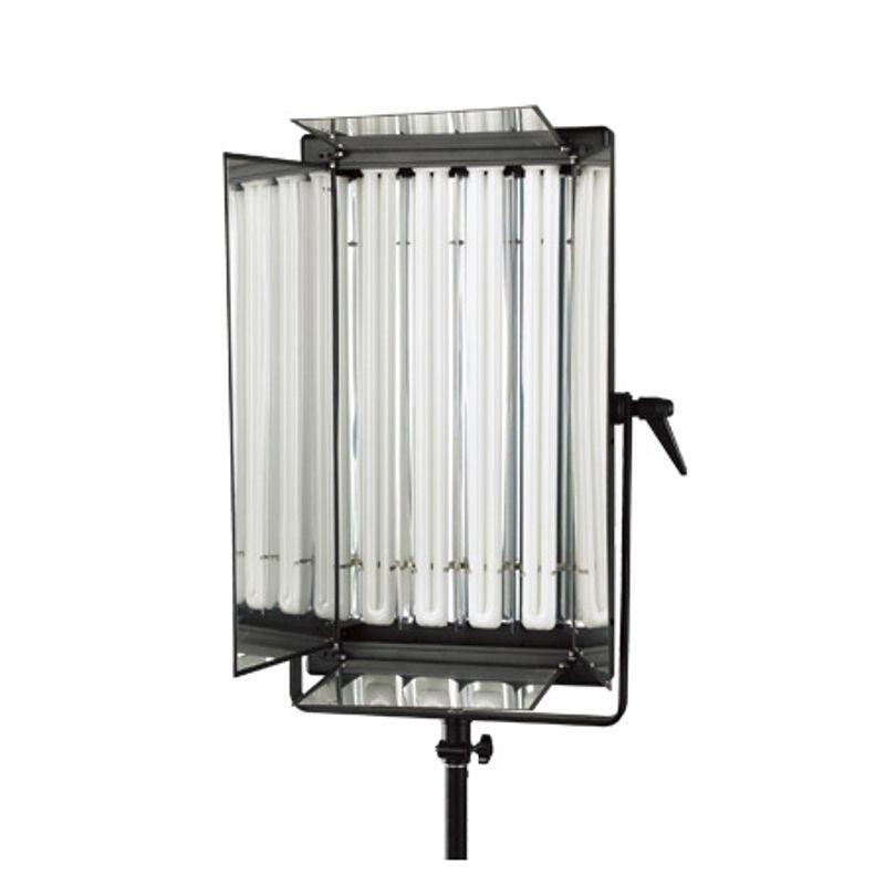 kast-kfsl-4hv-lampa-fluorescenta-220w-25672-1