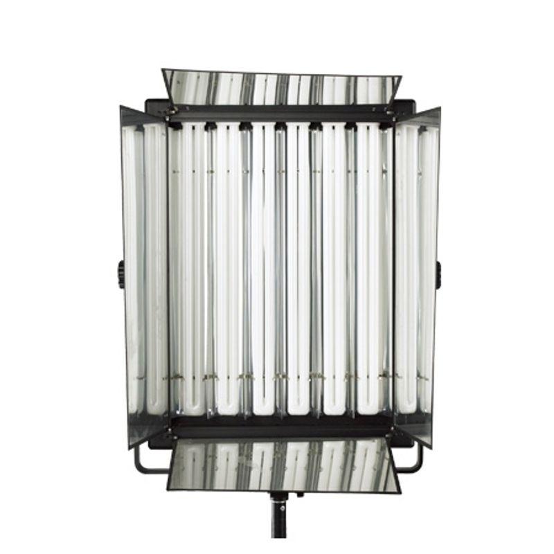 kast-kfsl-6hv-lampa-fluorescenta-330w-25673-1