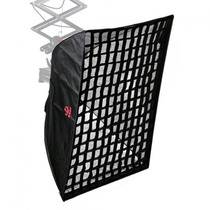 kast-kec-91122-softbox-cu-grid-91x122cm-montura-elinchrom-25684