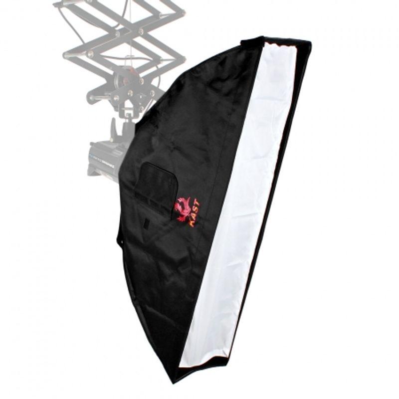 kast-kec-2290-softbox-strip-cu-grid-22x90cm-montura-elinchrom-25685-1