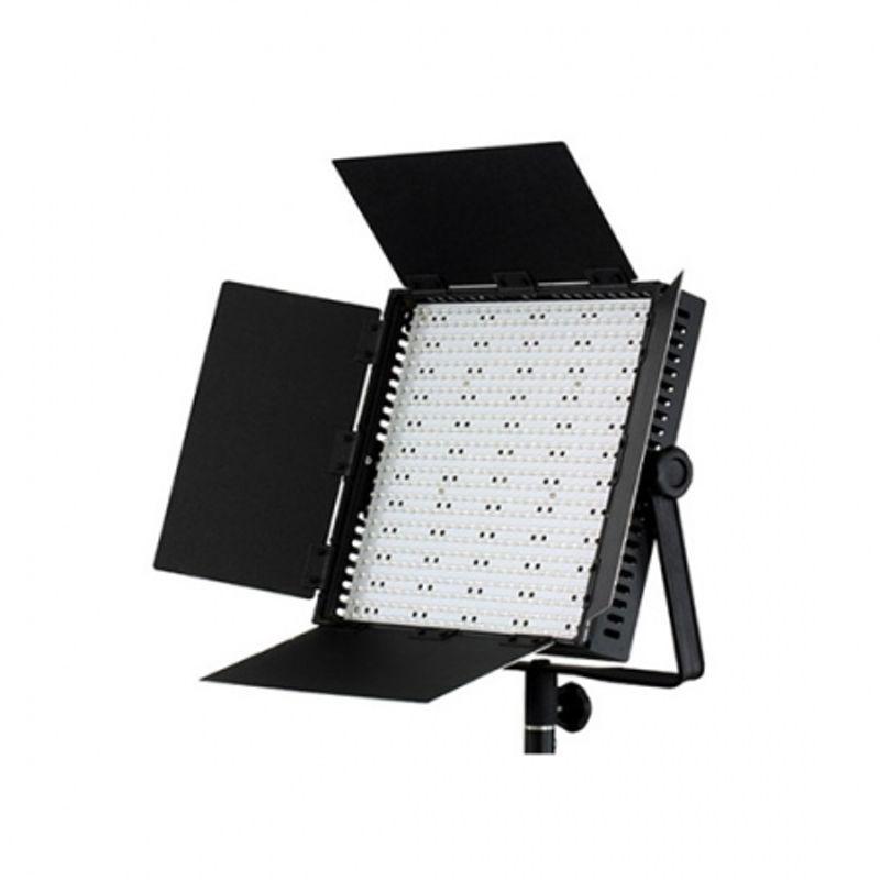 kast-e600-lampa-video-cu-600-leduri-3200-5600k-25689