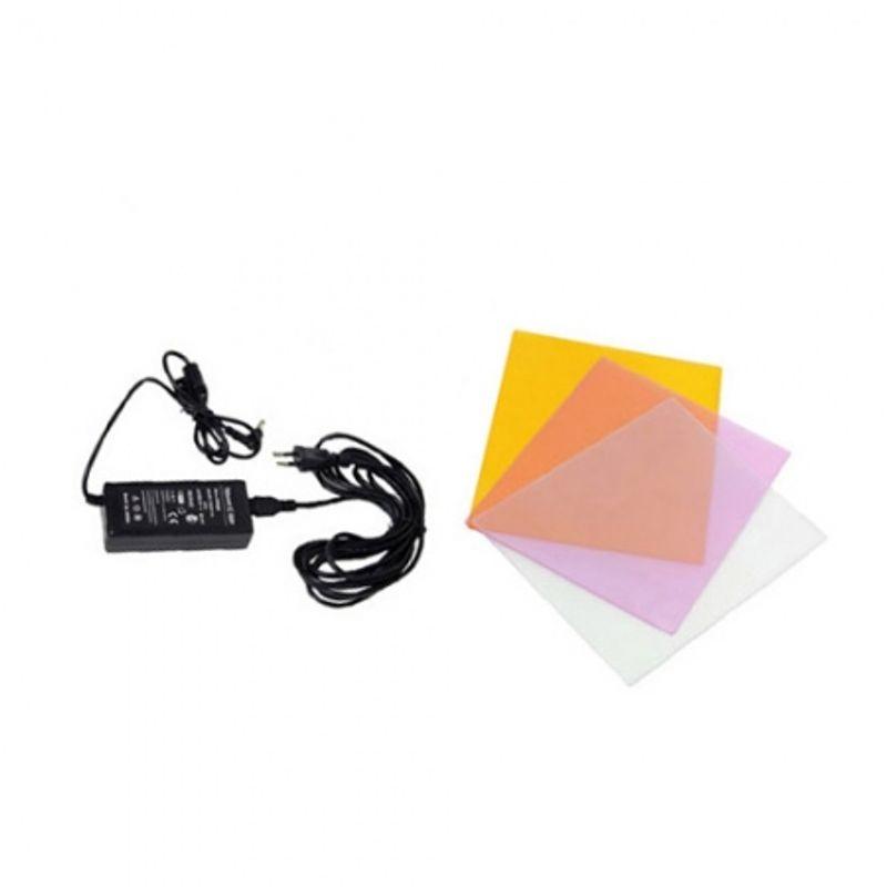 kast-e600-lampa-video-cu-600-leduri-3200-5600k-25689-2