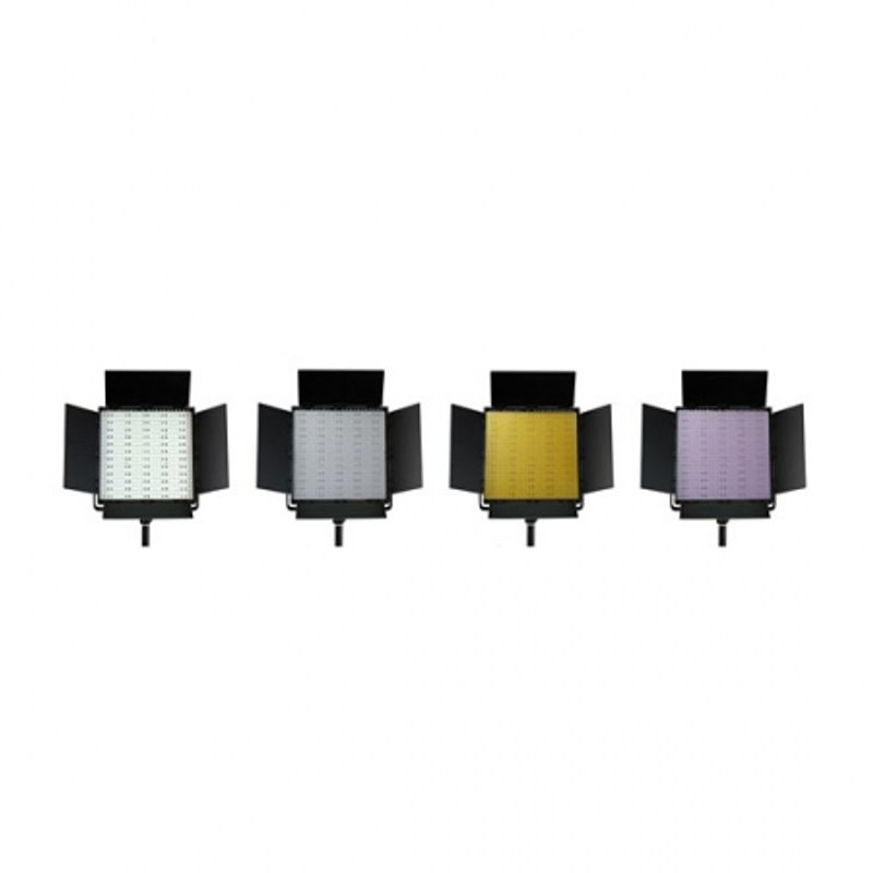kast-e600-lampa-video-cu-600-leduri-3200-5600k-25689-3
