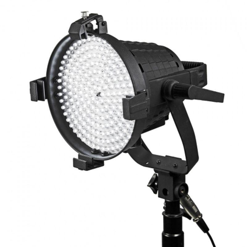 kast-klsl-197r-lampa-video-cu-197-leduri-5300-5900k-25690