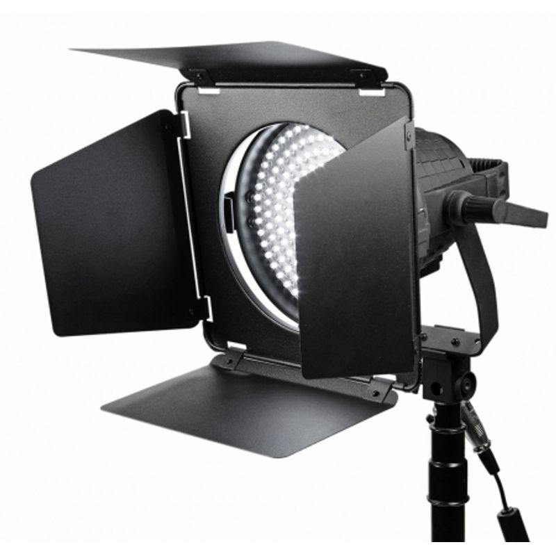 kast-klsl-197r-lampa-video-cu-197-leduri-5300-5900k-25690-1