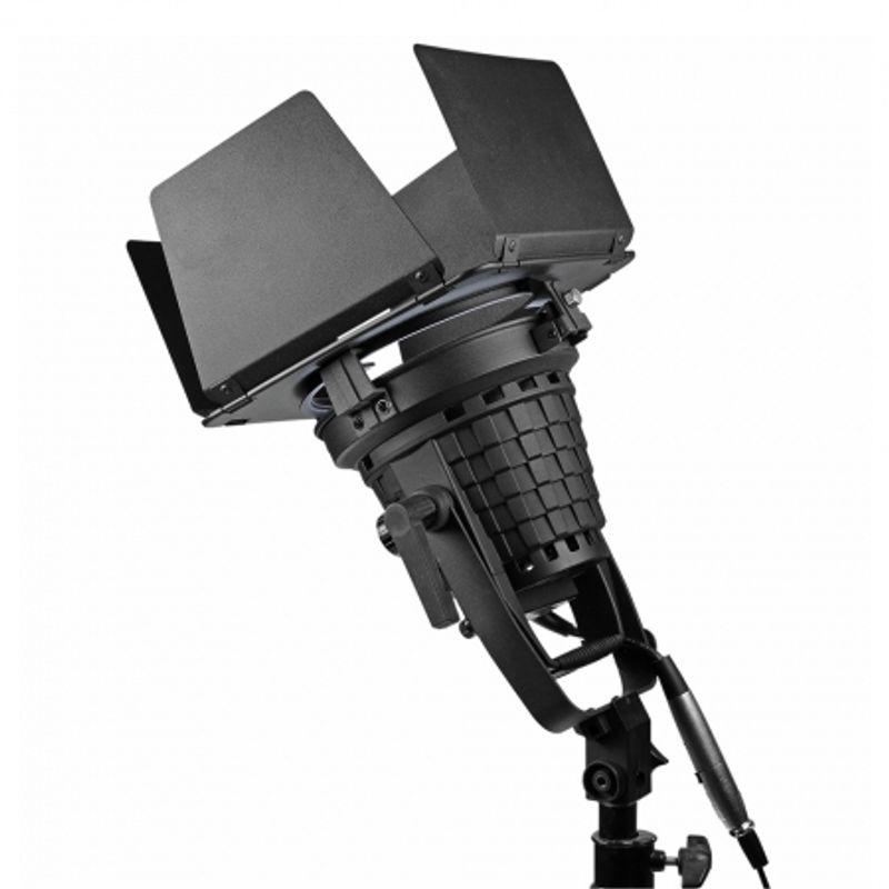 kast-klsl-197r-lampa-video-cu-197-leduri-5300-5900k-25690-2
