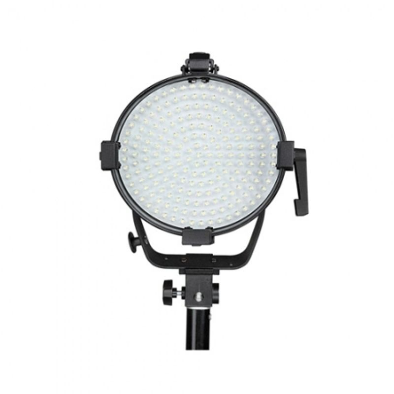 kast-klsl-197r-lampa-video-cu-197-leduri-5300-5900k-25690-3