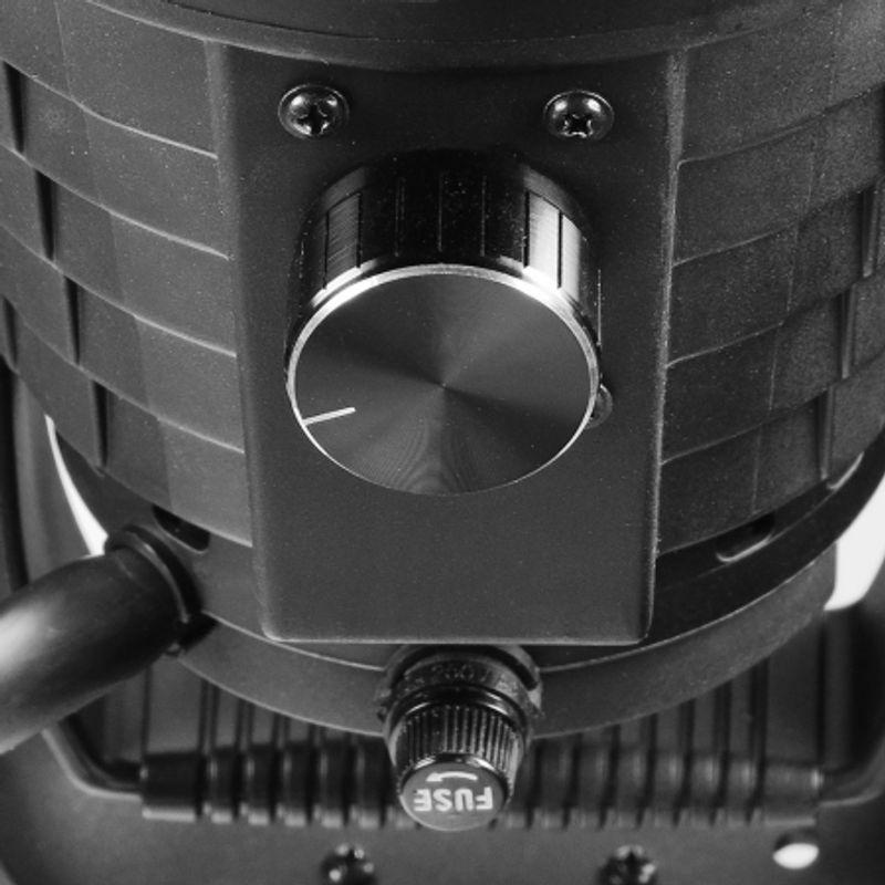 kast-klsl-197r-lampa-video-cu-197-leduri-5300-5900k-25690-4