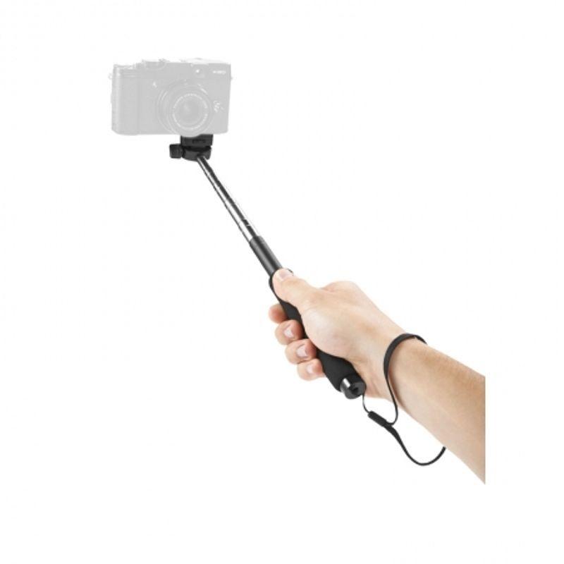 cullmann-alpha-400-selfie-stick-telescopic-cu-prindere-gopro-46913-3-602