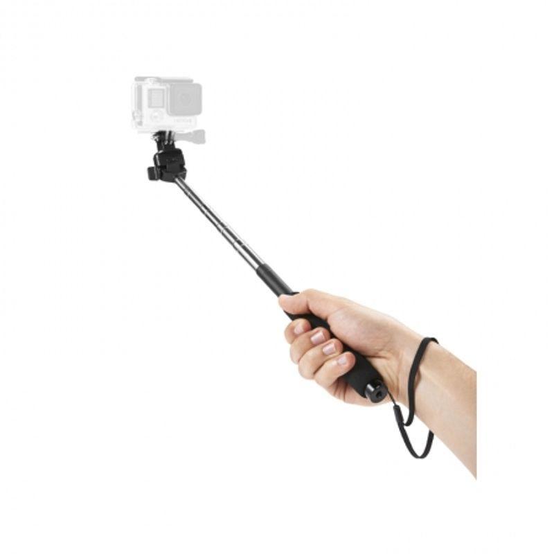 cullmann-alpha-400-selfie-stick-telescopic-cu-prindere-gopro-46913-4-310