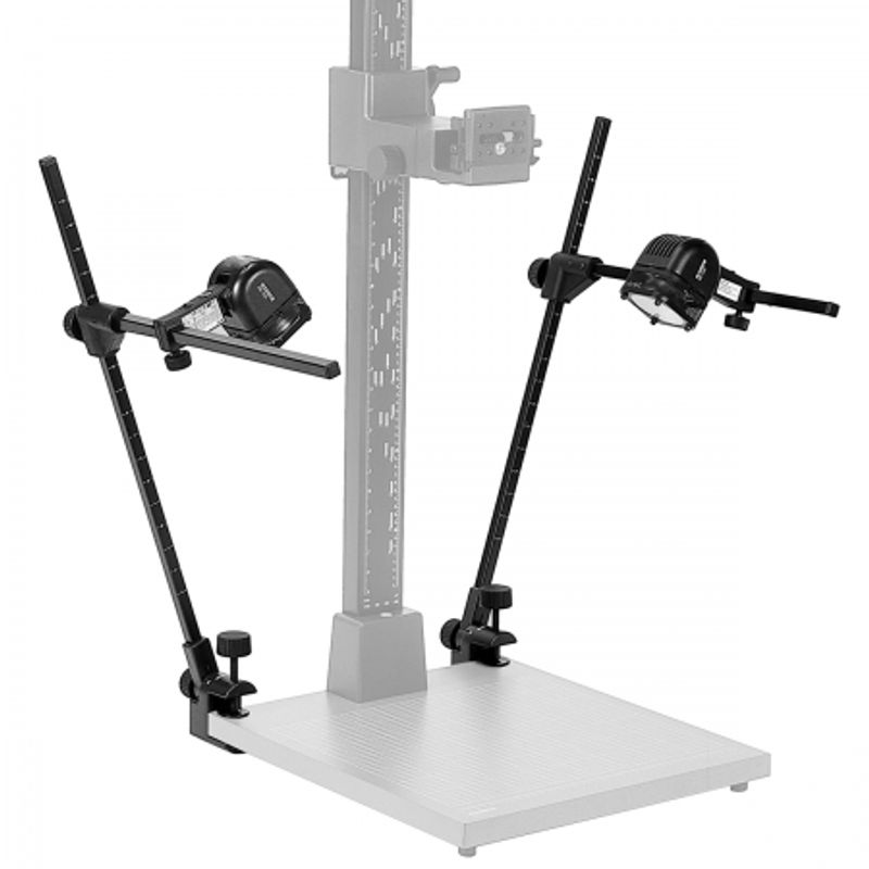 kaiser-5552-rb-300-lighting-unit-set-lumini-pentru-copy-stand-25834