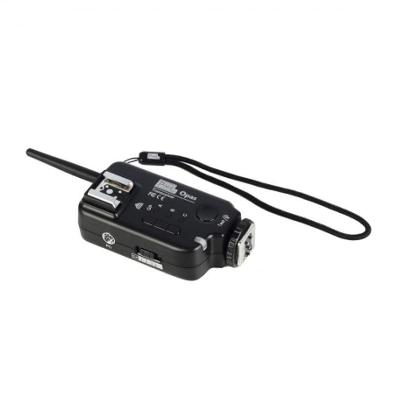 pixel-opas-transceiver-pentru-nikon-25844-2