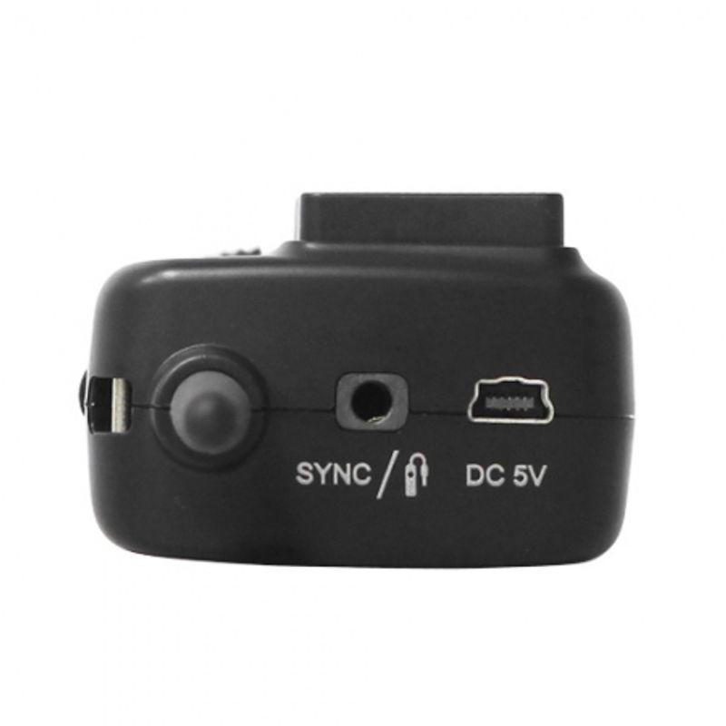 pixel-opas-transceiver-pentru-canon-25845-1