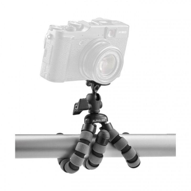 cullmann-alpha-600-minitrepied-cu-picioare-flexibile-46921-2-485