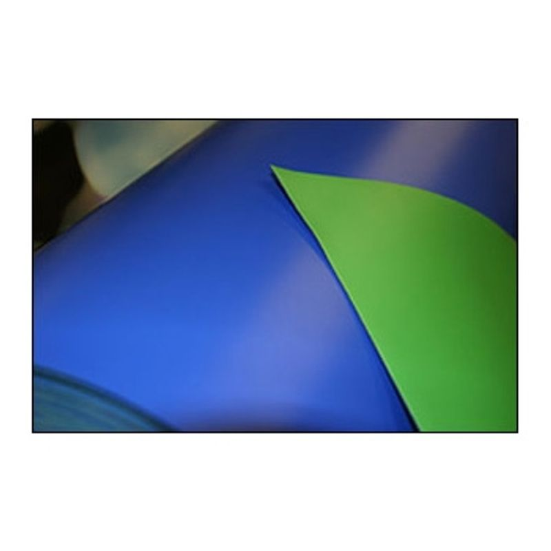 rosco-blue-green-chroma-floor-vinil-croma-albastru-verde-1m-liniar-25911