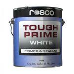 rosco-tough-prime-white-grund-alb-3-8-l-25914