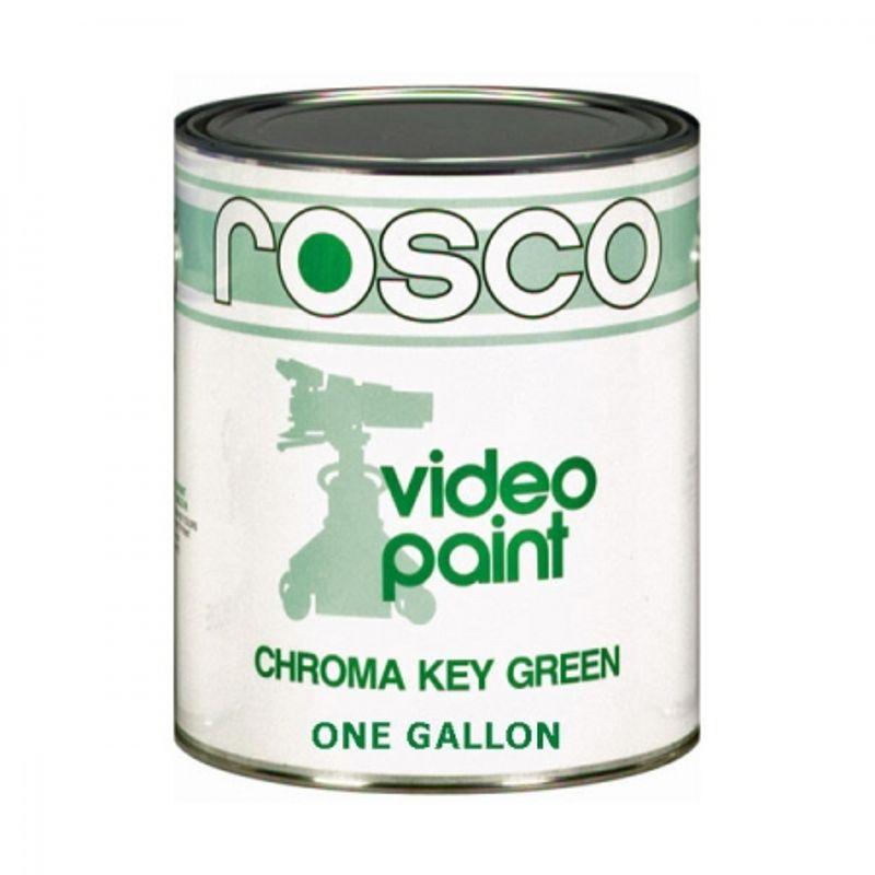 rosco-chroma-key-green-vopsea-3-8-l-25916