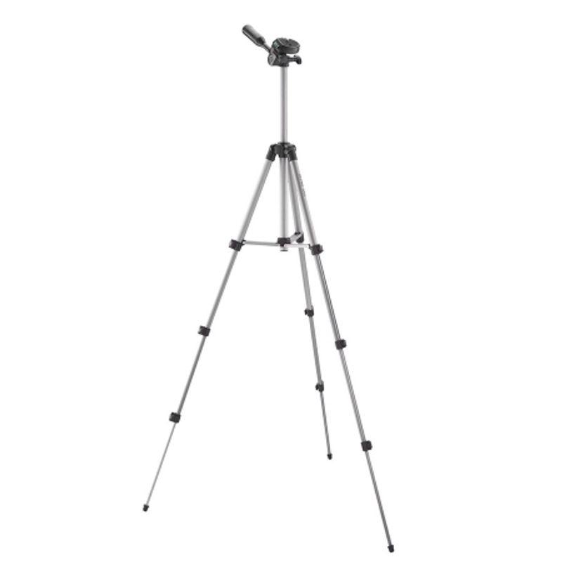 cullmann-alpha-1000-trepied-foto-46927-3-470