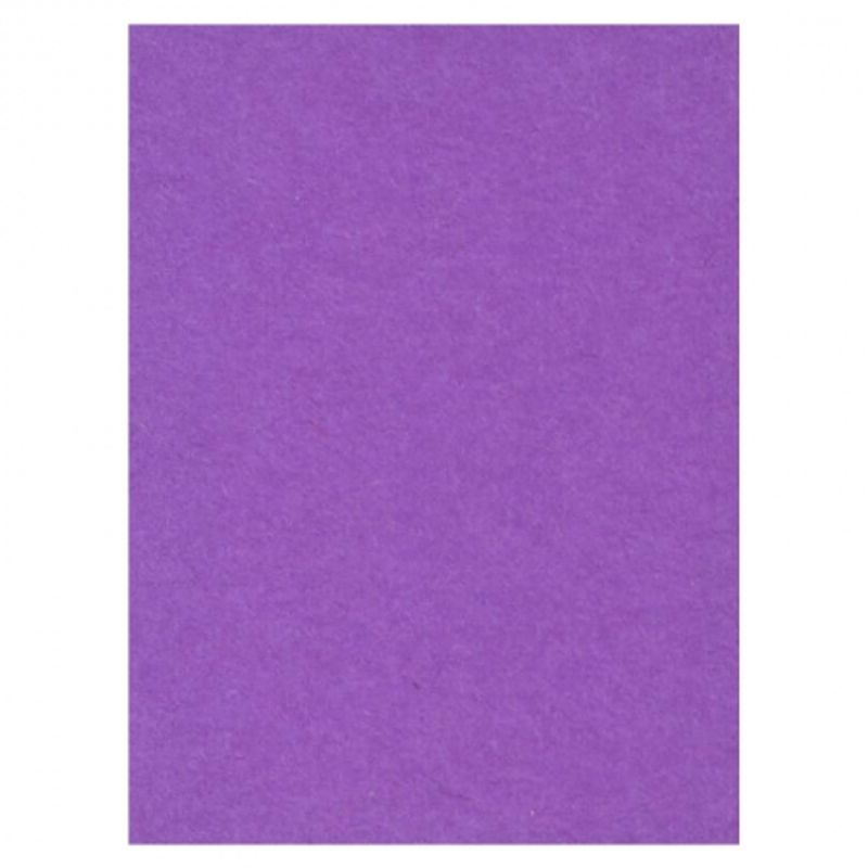 creativity-backgrounds-royal-purple-68-fundal-carton-2-72-x-11m-26524